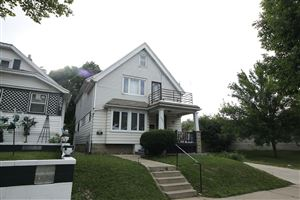 Photo of 2547 N 56th, Milwaukee, WI 53210 (MLS # 1654734)