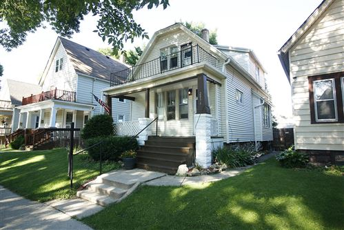 Photo of 2836 N Booth St, Milwaukee, WI 53212 (MLS # 1698734)