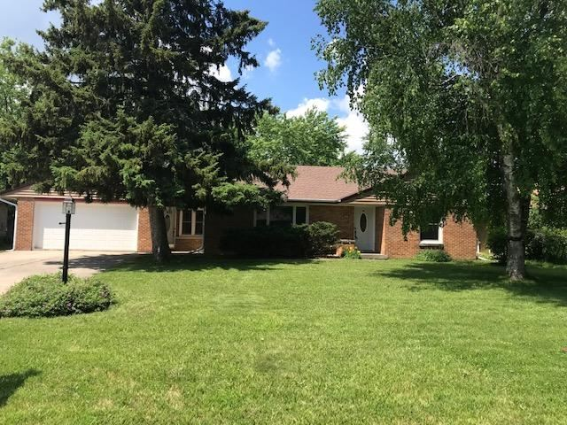 8959 N Iroquois Rd, Bayside, WI 53217 - #: 1749734