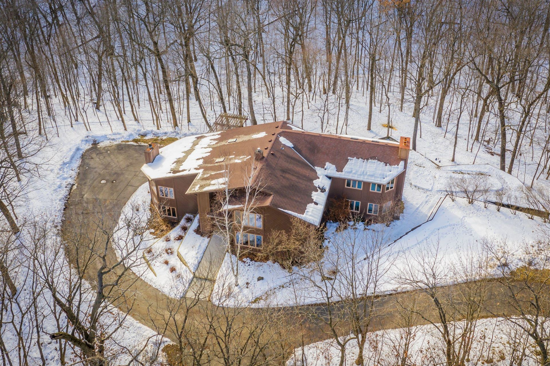371 Yorkshire Dr, Richfield, WI 53017 - #: 1675737