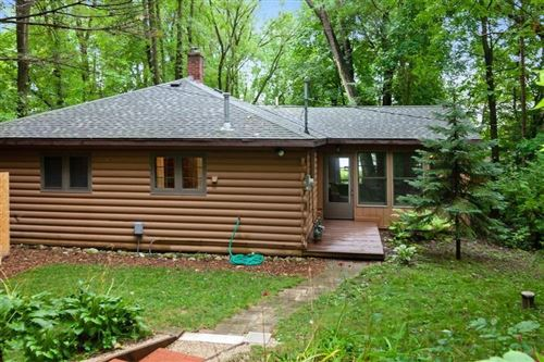 Photo of W1013 Miramar Dr, East Troy, WI 53120 (MLS # 1702738)
