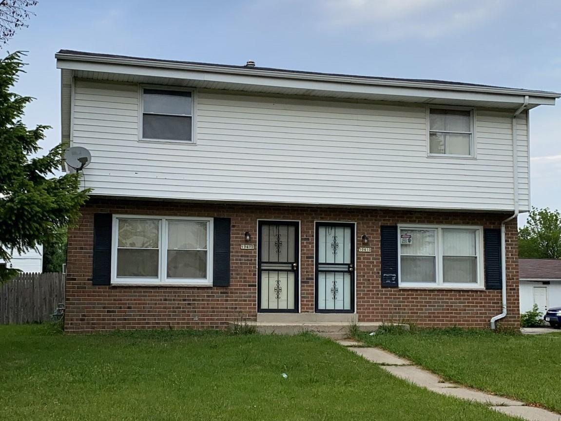 10410 W Jonen St #10412, Milwaukee, WI 53224 - #: 1746738