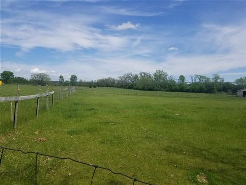Photo of Lot 2 County Road ZZ, Eagle, WI 53119 (MLS # 1643739)
