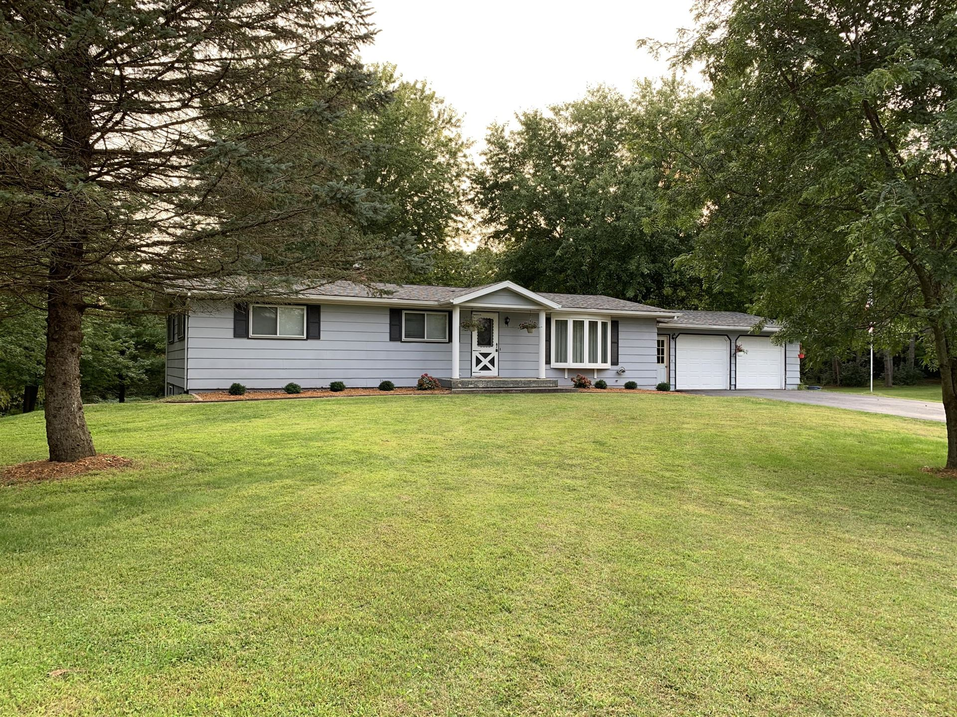 18127 Icicle Rd, Sparta, WI 54656 - MLS#: 1709741