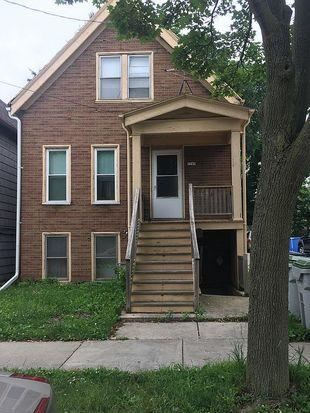 Photo of 1749 S 19th St, Milwaukee, WI 53204 (MLS # 1664743)