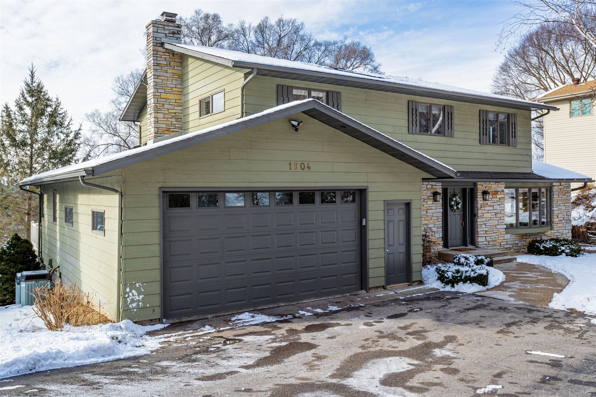 1904 Eastwood Ln, La Crosse, WI 54601 - MLS#: 1724744
