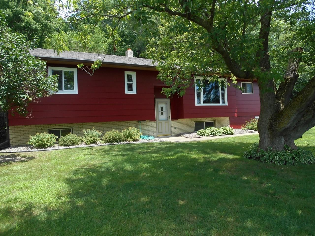 N6064 County Road SN, Onalaska, WI 54650 - MLS#: 1699746