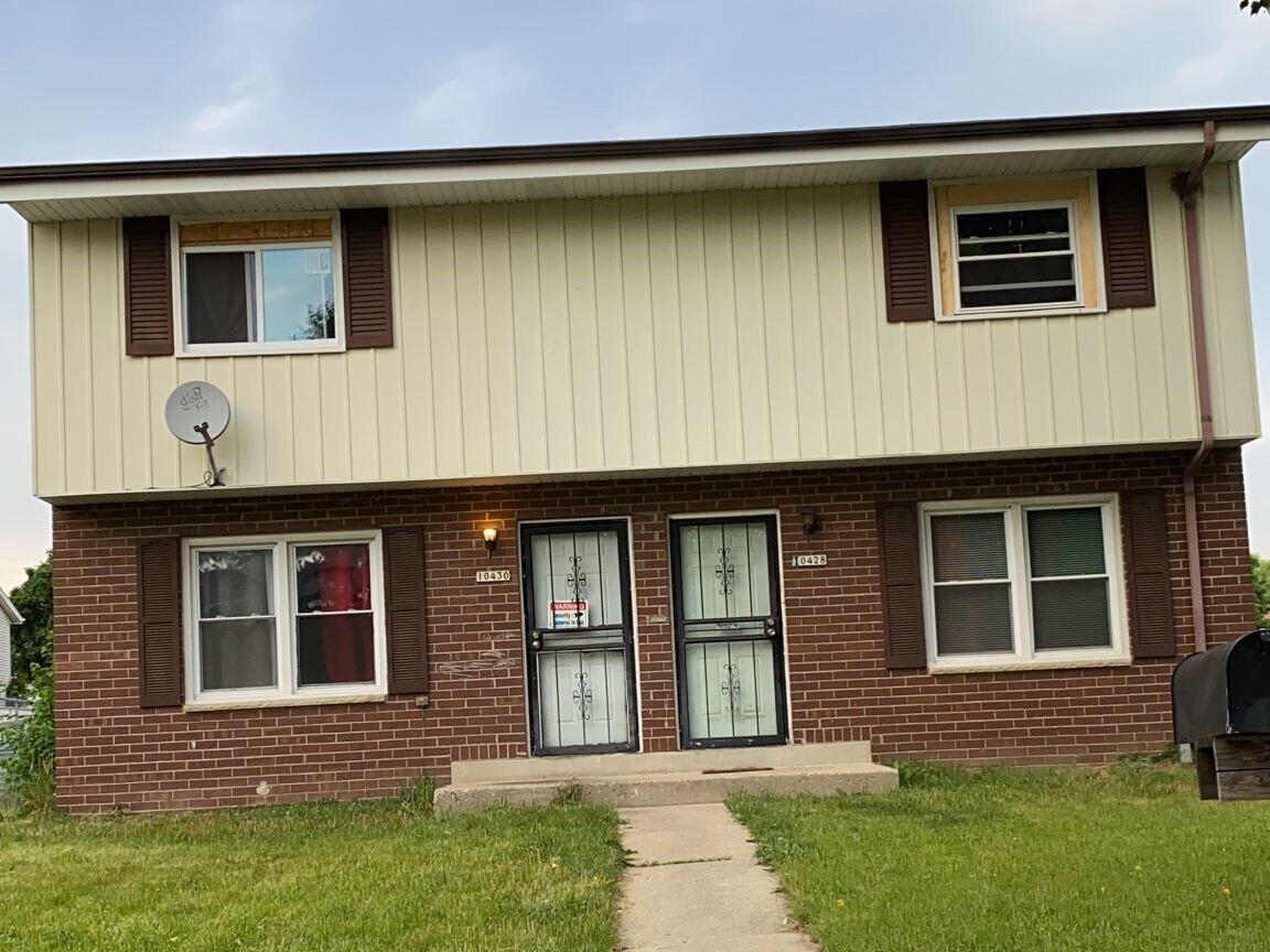 10428 W Jonen St #10430, Milwaukee, WI 53224 - #: 1746748