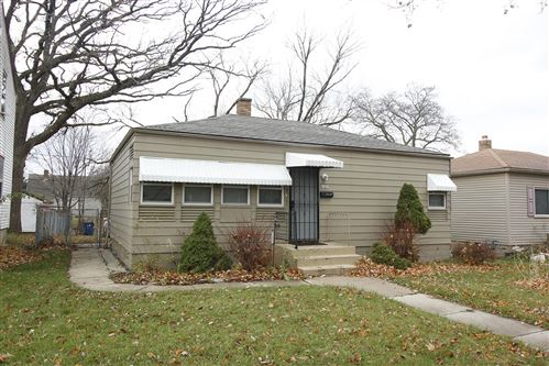 Photo of 4585 N 24th St, Milwaukee, WI 53209 (MLS # 1734750)