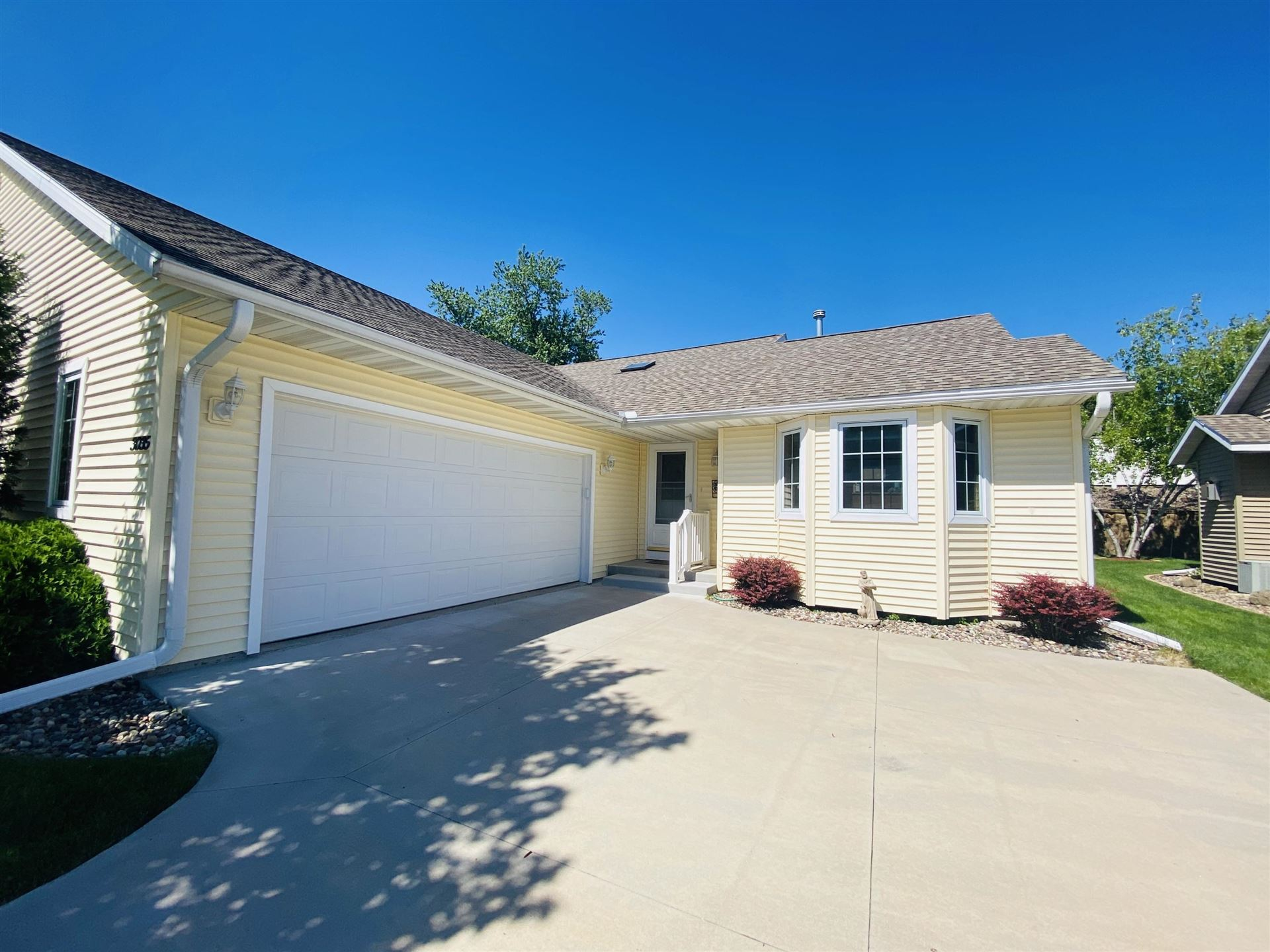3035 Lakota Pl, La Crosse, WI 54601 - MLS#: 1692753