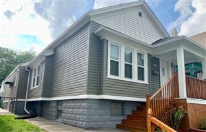 Photo of 1639 S 12Th St, Milwaukee, WI 53204 (MLS # 1654754)