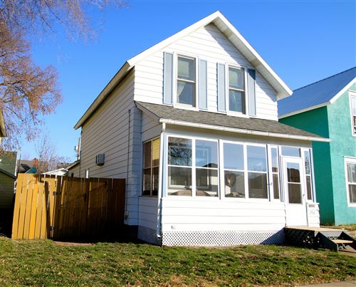 Photo of 256 5th St E, Winona, MN 55987 (MLS # 1719755)