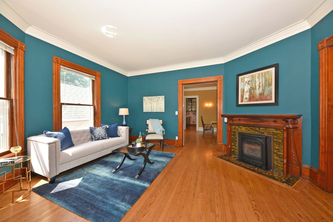 1865 N 73rd St, Wauwatosa, WI 53213 - #: 1744756