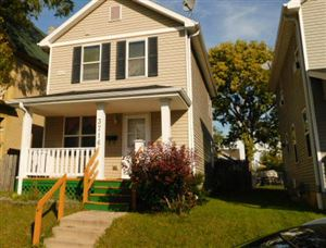 Photo of 3716 W Galena St, Milwaukee, WI 53208 (MLS # 1664757)