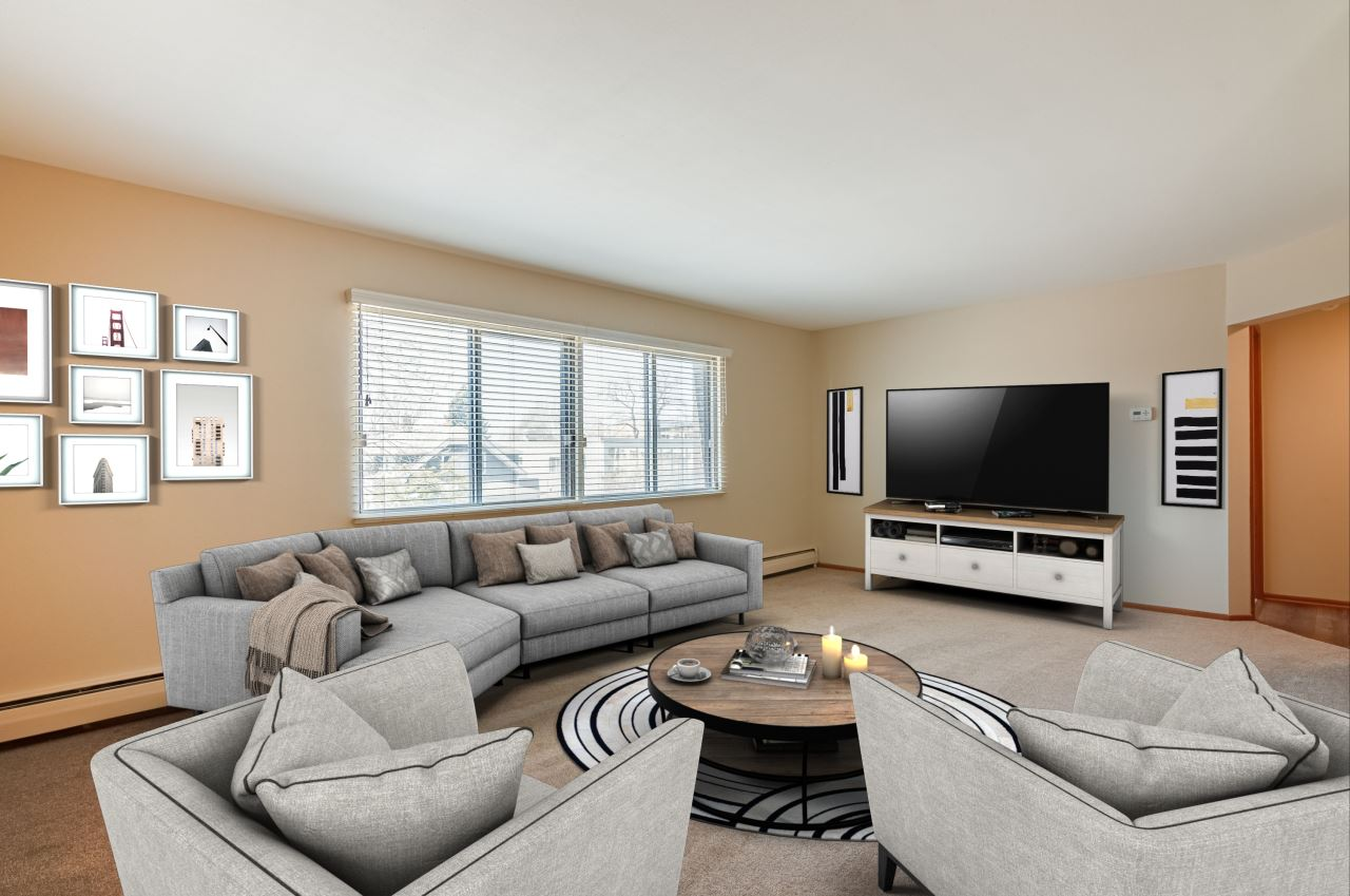 4434 N Oakland Ave #201, Shorewood, WI 53211 - #: 1688757