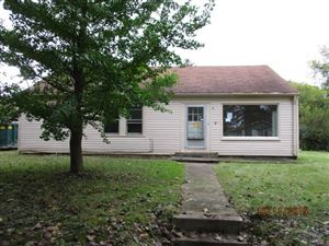 Photo of 6311 N 105th St, Milwaukee, WI 53225 (MLS # 1664758)