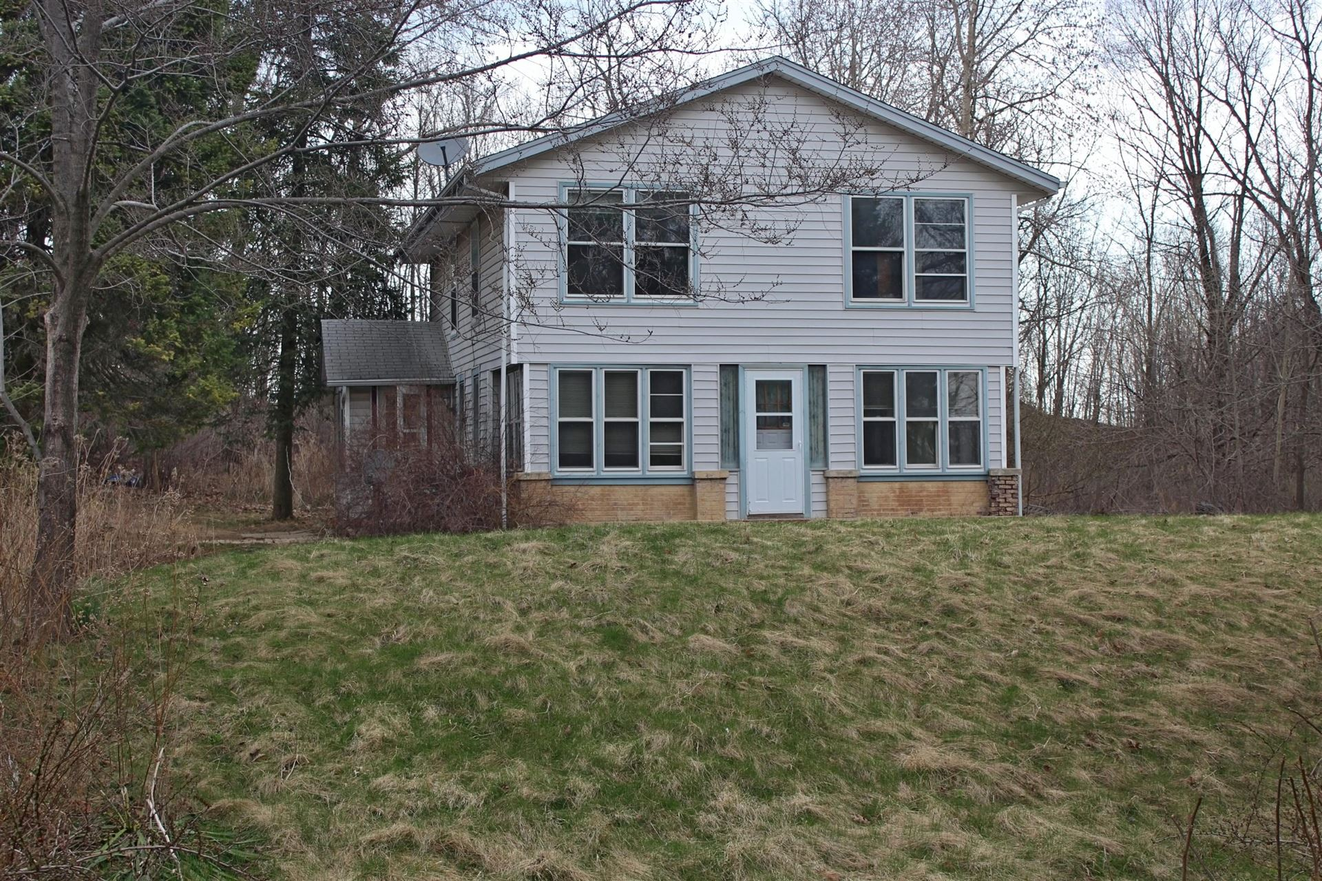 S66W20778 Tans Dr, Muskego, WI 53150 - MLS#: 1733758