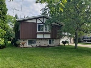 Photo of 1815 Markham St, Manitowoc, WI 54220 (MLS # 1653761)