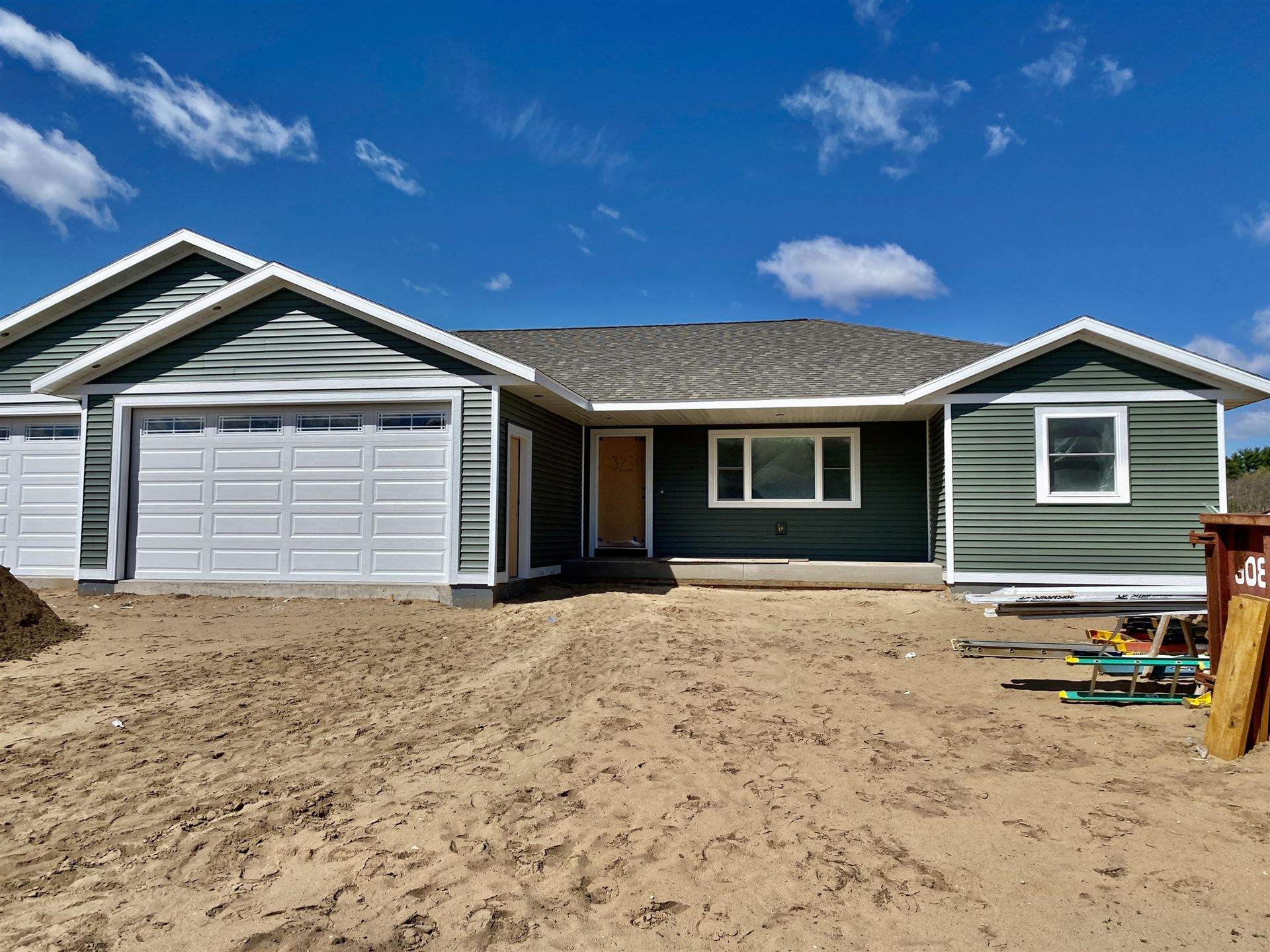 1906 McGilvray Way, Holmen, WI 54636 - MLS#: 1728761