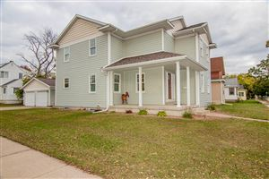 Photo of 1503 Jackson ST, La Crosse, WI 54601 (MLS # 1664763)