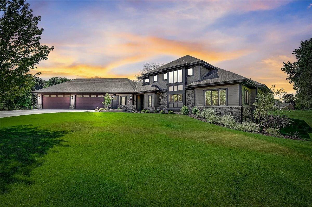 17085 Driftwood Ct, Brookfield, WI 53005 - MLS#: 1746764