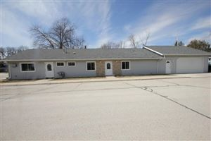 Photo of 2230 Wisconsin Ave, New Holstein, WI 53061 (MLS # 1626765)