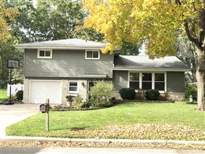 Photo of 1204 Douglas Ave, Watertown, WI 53098 (MLS # 1664765)