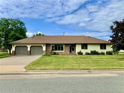 Photo of 19712 Crestwood Ln, Galesville, WI 54630 (MLS # 1702765)