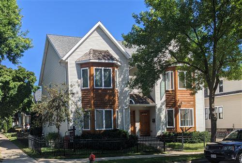 Photo of 904 E Hadley St, Milwaukee, WI 53212 (MLS # 1739765)