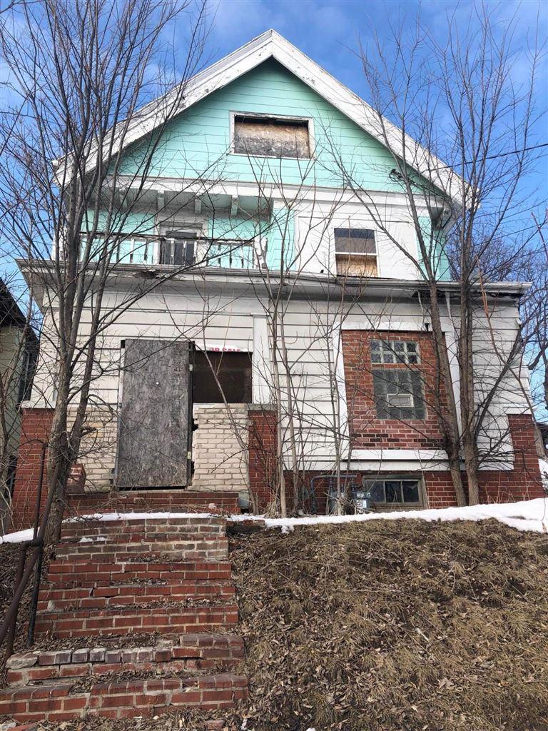 434 W Burleigh St #436, Milwaukee, WI 53212 - #: 1625768