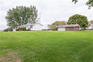 Photo of W2844 W Neda Rd, Hubbard, WI 53035 (MLS # 1664771)