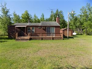 Photo of 15187 Island Lake Rd, Riverview, WI 54149 (MLS # 1616772)