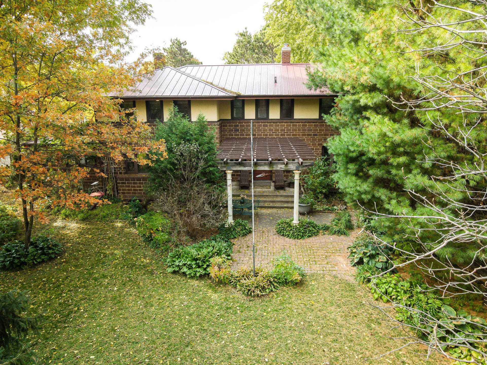 224 Van Ness St N, West Salem, WI 54669 - MLS#: 1713772