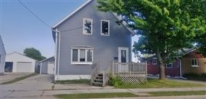 Photo of 1225 S 31st St, Manitowoc, WI 54220 (MLS # 1648773)