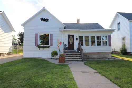 Photo of 261 W Front St, Peshtigo, WI 54157 (MLS # 1702773)