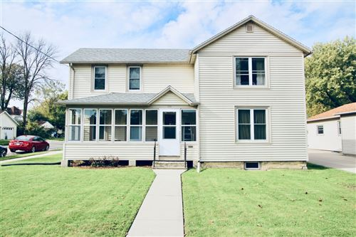 Photo of 500 N Washington St, Watertown, WI 53098 (MLS # 1664784)