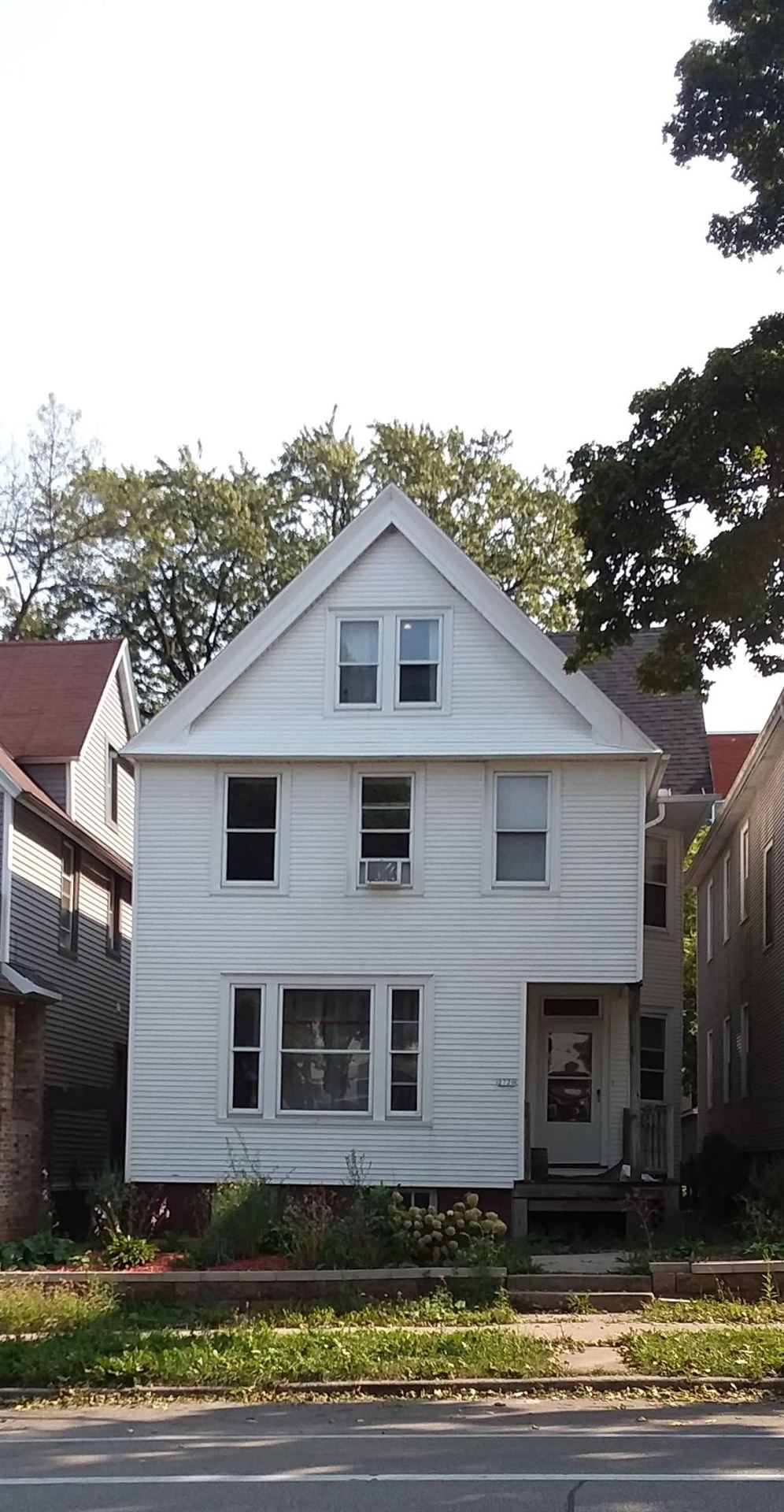 2720 N Oakland Ave #2720 A, Milwaukee, WI 53211 - MLS#: 1712784