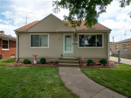 Photo of 5523 39th Ave, Kenosha, WI 53144 (MLS # 1702785)