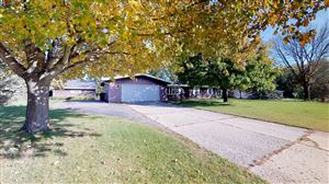 Photo of N8750 Cloverleaf Ln, La Grange, WI 53190 (MLS # 1664787)