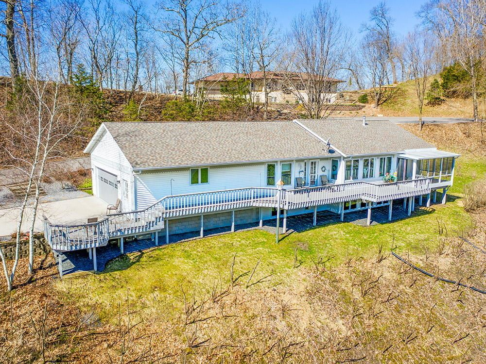 2712 Turnberry Ln, Onalaska, WI 54650 - MLS#: 1673789