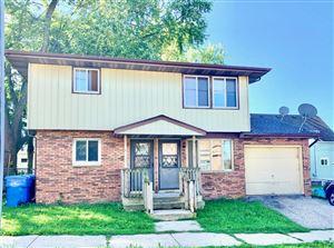 Photo of 307 E Cady St, Watertown, WI 53094 (MLS # 1662793)