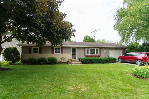 Photo of 222 W Geneva St, Delavan, WI 53115 (MLS # 1703795)