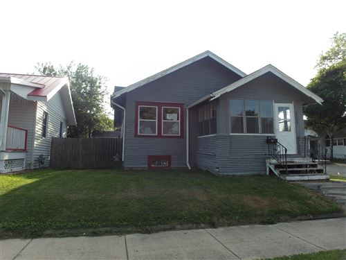 Photo of 2620 Charles ST, Racine, WI 53402 (MLS # 1703798)
