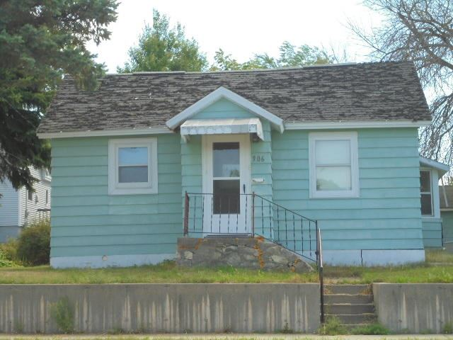 906 Hollister Ave, Tomah, WI 54660 - MLS#: 1705798