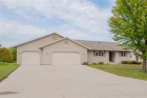 Photo of 2616 Riverdale Ave, Sheboygan, WI 53081 (MLS # 1703799)