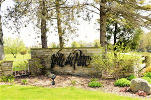 Photo of 2929 W Paget Ct, Mequon, WI 53092 (MLS # 1637801)