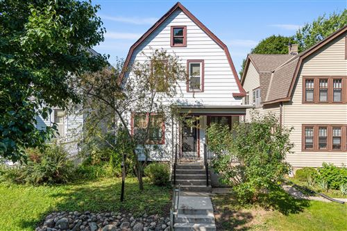 Photo of 3127 N Newhall St, Milwaukee, WI 53211 (MLS # 1763801)