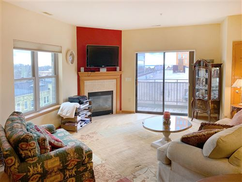 Photo of 1812 E Lafayette Pl #506, Milwaukee, WI 53202 (MLS # 1675802)