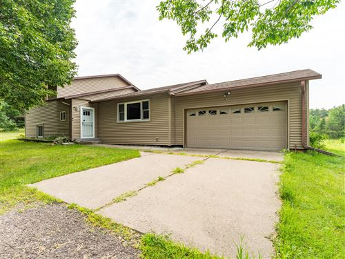 Photo of W13617 County Rd C, Albion, WI 54615 (MLS # 1755803)