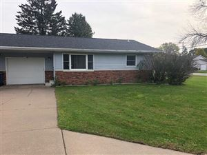 Photo of 626 Plainview RD, Campbell, WI 54603 (MLS # 1664807)